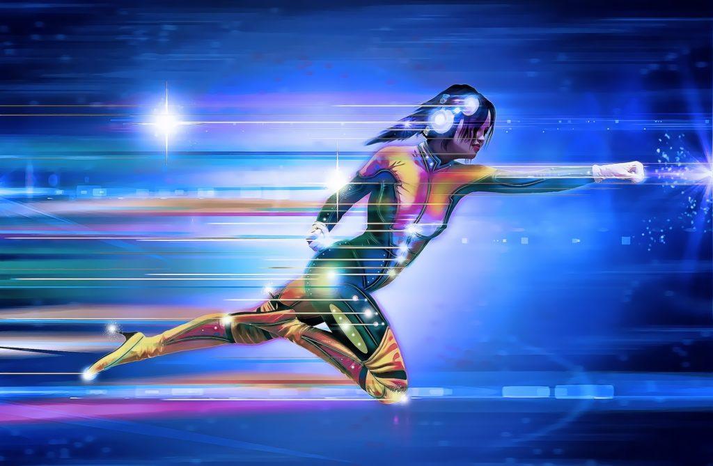 киберспорт в спортивном праве